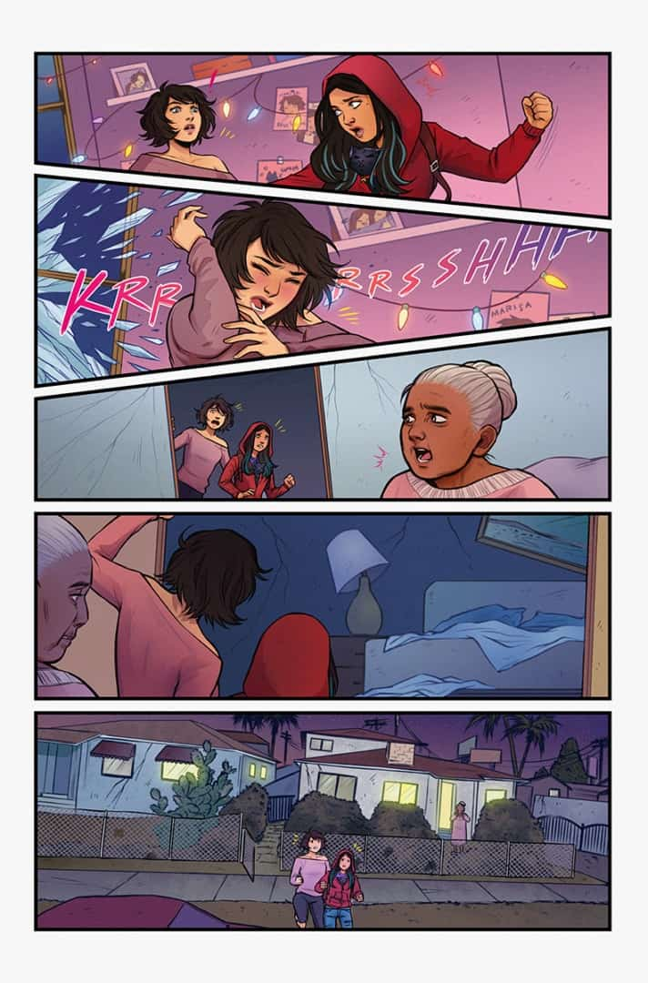 BLACKBIRD-1-preview-page-2