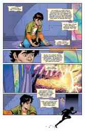 Portal Bound #5