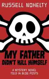 my father didnt kill himself
