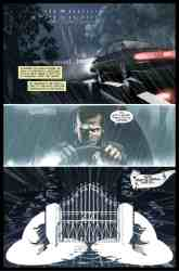 Aberrant #1 Page 21