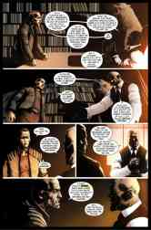 Aberrant issue #1 page 22 v3