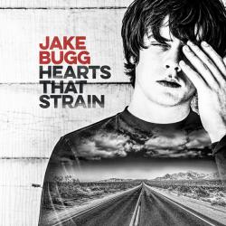 Resultado de imagem para Jake Bugg Hearts That Strain