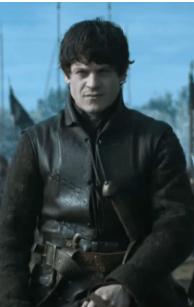 Thrones Season Six 4