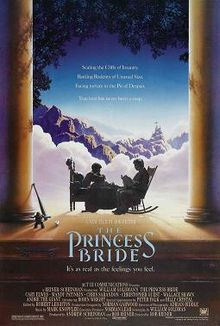 curse-of-the-princess-bride-11