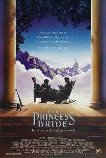 curse-of-the-princess-bride-11