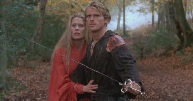 curse-of-the-princess-bride-4