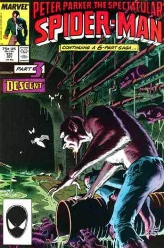 Peter_Parker,_The_Spectacular_Spider-Man_Vol_1_131
