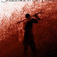 Shadows in the Flames (A Review)