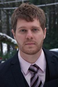 Jonathan McIntosh