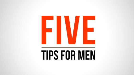 Men-Sexism-subtitle-1
