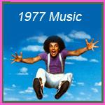 1977Music