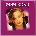 1984Music