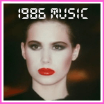 1986Music