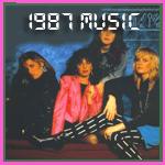 1987Music