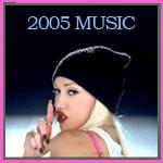 2005Music