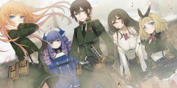 Fall 2015 Anime Season Do's and Don'ts (4/6)