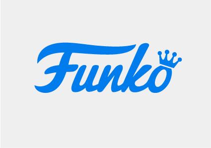 Toy Fair 2018 Funko