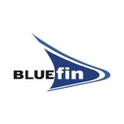 Toy Fair 2019 BlueFin Gallery