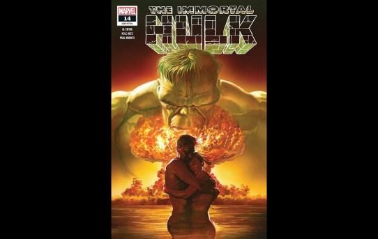 Comic Book Chronicles Ep. 304: Higher, Further, Flerkin, 5e!