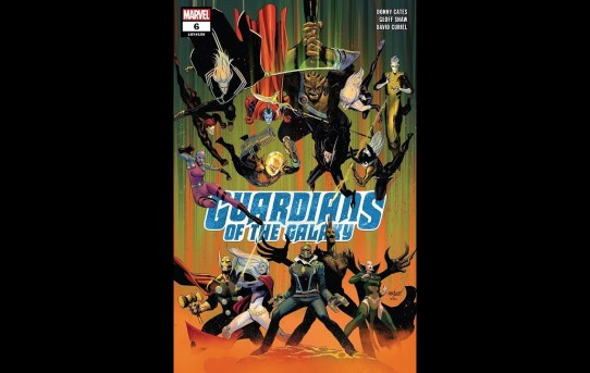 Comic Book Chronicles Ep. 318: These Transformers Are Too Dang High!