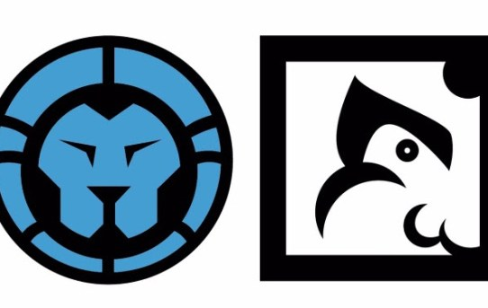 ONI PRESS ANNOUNCES SIGNINGS AND PROGRAMMING AT COMIC-CON INTERNATIONAL