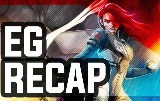 Ion Fury Censorship, Marvel Ultimate Alliance Expansion, Anti-Swatting, Cyberpunk Environment