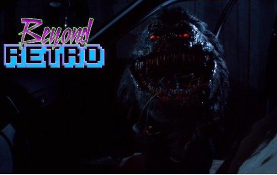 Beyond Retro #73 - Critters