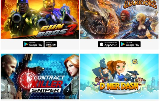 Electronic Arts - Electronic Arts Completes Acquisition of Glu Mobile, Creating a New Global Leader in Mobile Gaming