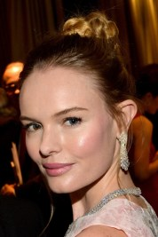 Kate-Bosworth-2014--600x903
