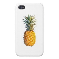 pineapple_iphone_4_case-rd934c4ee8e3b4d449da5f43ea1c953f3_vx34d_8byvr_512