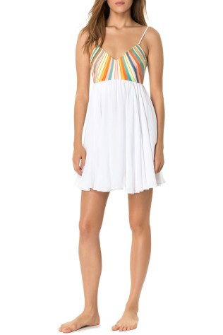 embroideredtiebackdress_white_swim_a