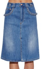 see-by-chloe-denim-braid-detail-denim-skirt-blue-product-4-566362821-normal_large_flex