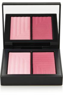 NARS Dual Intensity Blush ADORATION