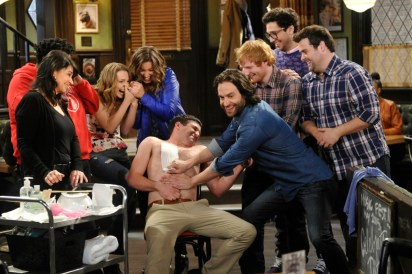 Undateable - Season 2