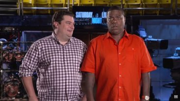tracy_morgan_snl_screenshot_h_-2015