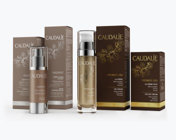 032713-Caudalie-PC-VE-Family-KR1-Resized