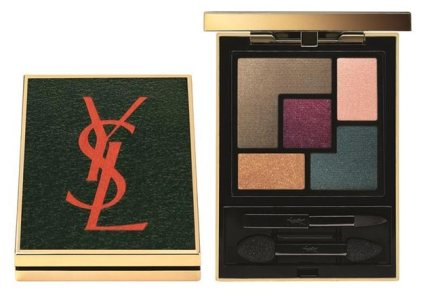ysl_scandal_fall_2016_makeup_collection3