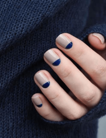 fun-nails