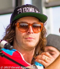 Sam Martin (Youngblood Hawke)