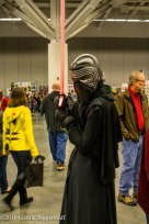 Wizardworldcleveland2016Day1-20