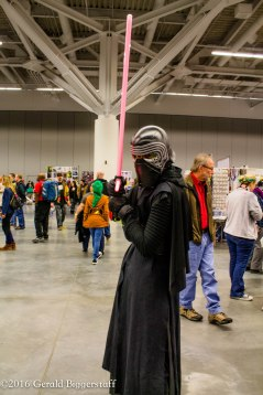 Wizardworldcleveland2016Day1-21