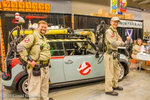 Wizardworldcleveland2016Day1-3
