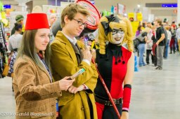 Wizardworldcleveland2016Day1-35