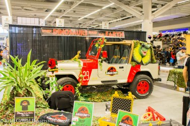 Wizardworldcleveland2016Day1-7