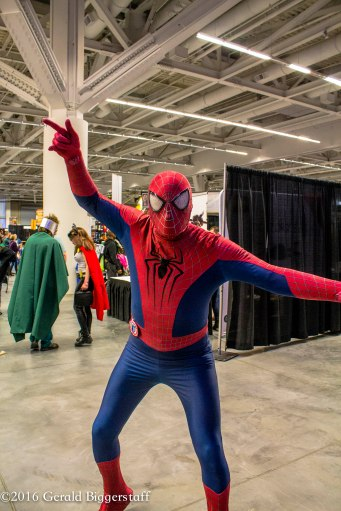 Wizardworldcleveland2016Day2-70