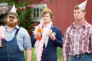 Letterkenny 3 guys
