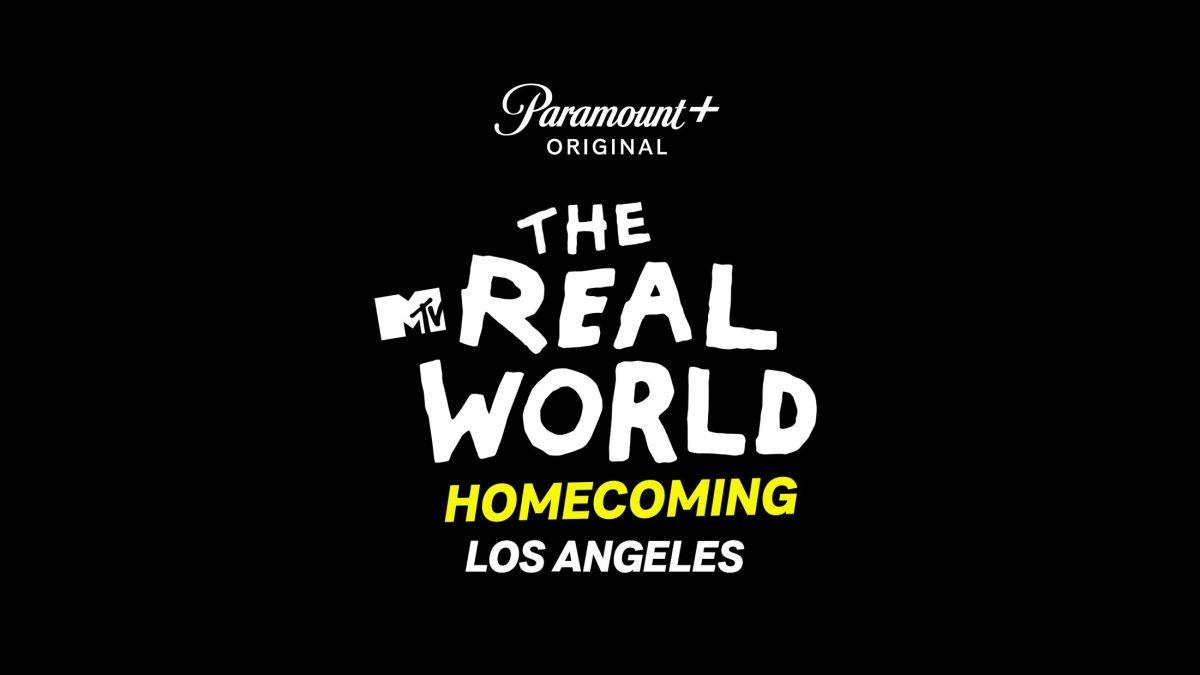 Breaking News: The Real World Homecoming Season 2 and 3 Renewal