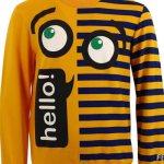 Top 5 Designer Kid's Clothes Brands