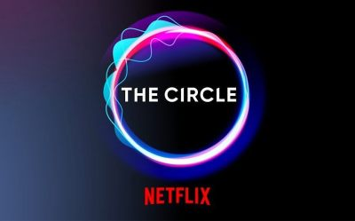 The Circle Season 2 Release Date, Cast, Storyline, Trailer And What Is More About The Show? - Pop Culture Times