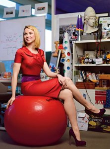 1103-marissa-mayer_at